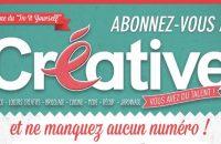 Magazine Créative