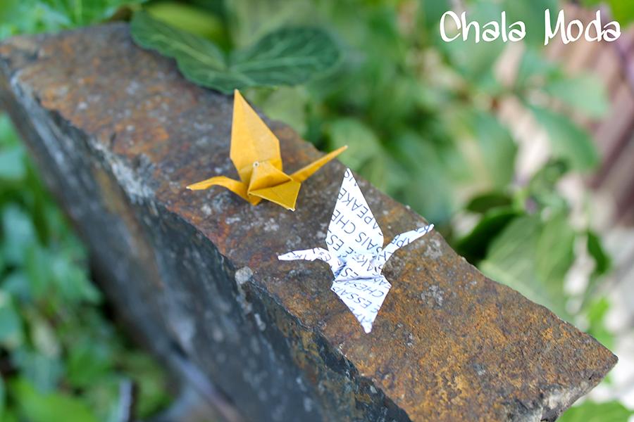 grue-origami