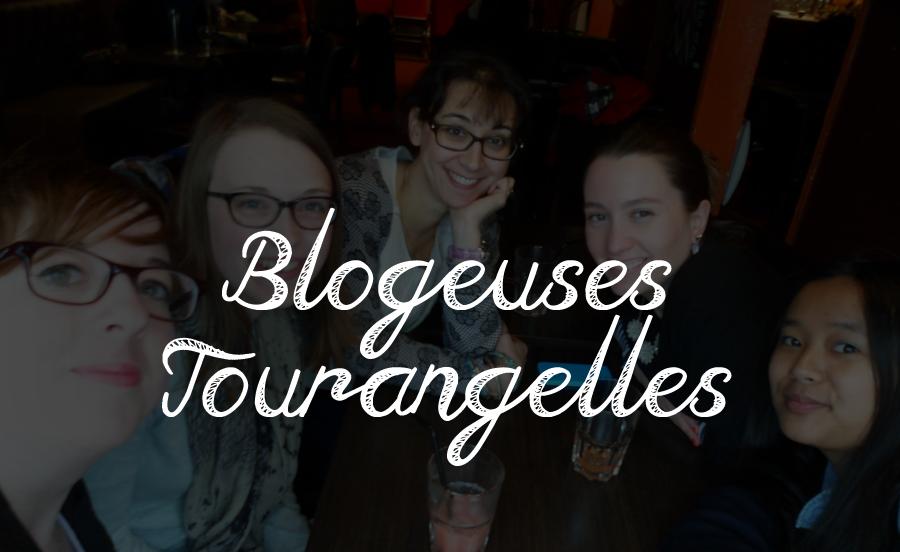 Sur les starting-blogs