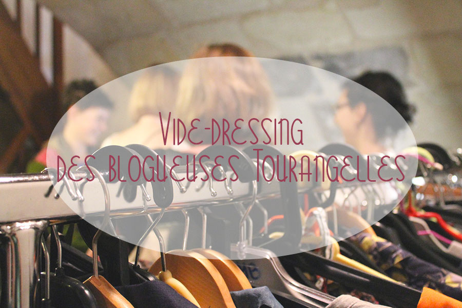 blogueuses Tourangelles