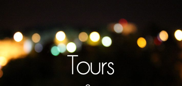 Bonnes adresses Tours