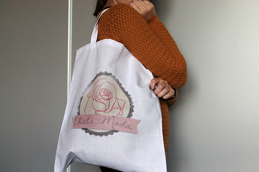tote-bag-unique
