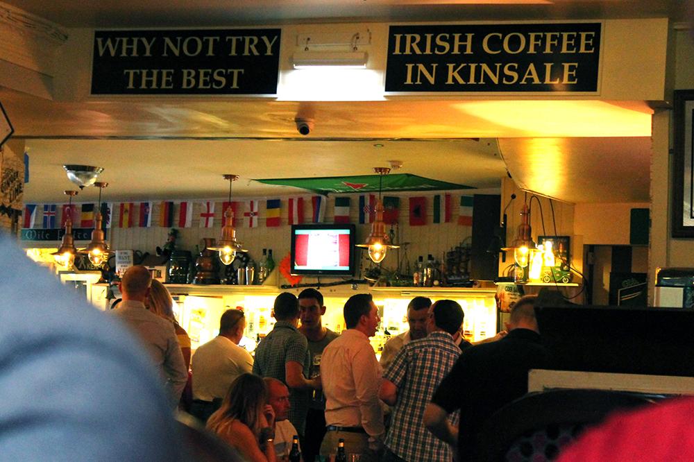 pub-irlande
