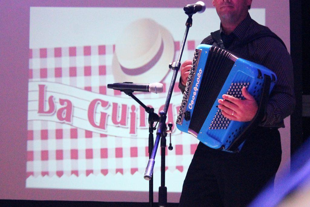 musique live guinguette 86