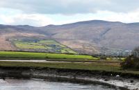 Conseils pour voyager sereinement en Irlande