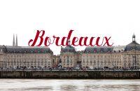 À Bordeaux, il fait toujours beau