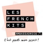 Ambassadrice French Kits