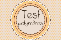 Test de polymères
