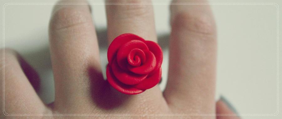 bague-rose