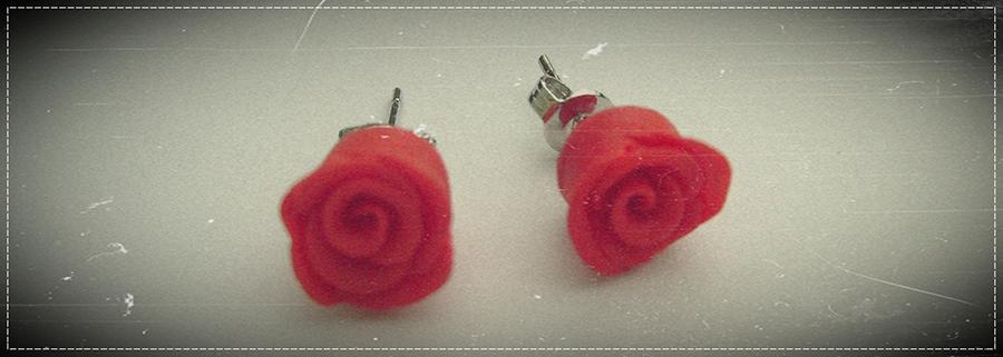 roses-fimo