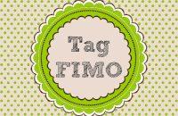 Tag - La Fimo