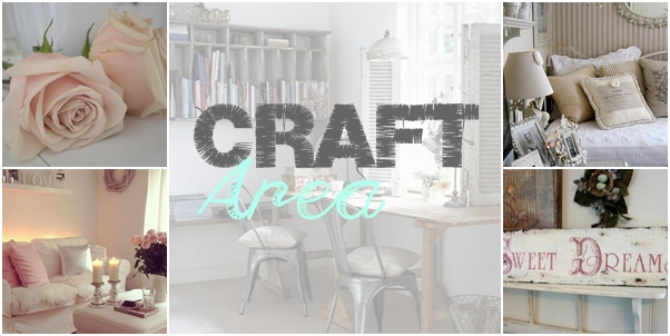 inspirations atelier