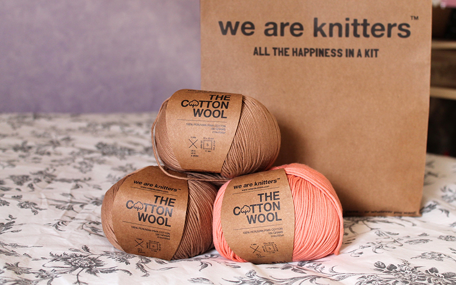 weareknitters