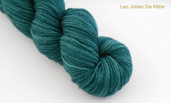 laine-francaise