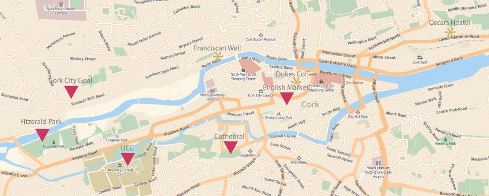 map-visiter-cork