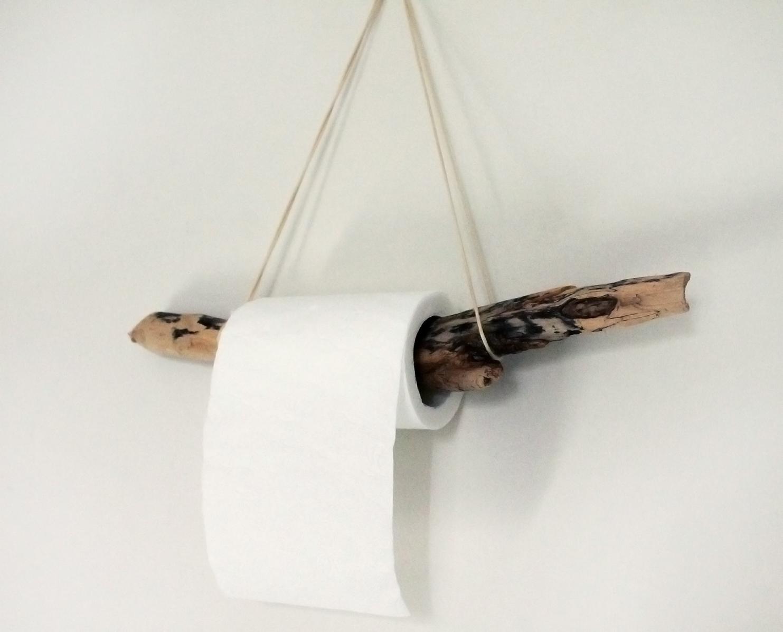 Fabriquer Un Dévidoir Papier Toilette pimp ton appart' - mes 3 astuces pour améliorer son intérieur
