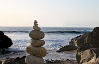 Zen soyons zen
