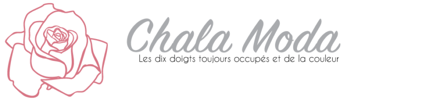 Chala Moda