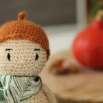 Apprendre le crochet sur Instagram